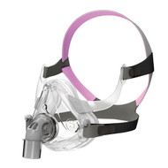 ResMed AirFit F10 For Her Full Face Mask