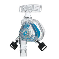 Philips Respironics ComfortGel Blue CPAP Mask  only (all sizes and models)