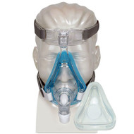 Philips Respironics Amara Duo Pack CPAP Mask  and Headgear