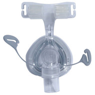 Fisher and Paykel  FlexiFit 406 Nasal  CPAP - without headgear