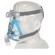 Philips Respironics Amara Full Face Mask Kit NO RX REQUIRED