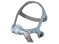 ResMed Pixie Pediatric Complete Nasal Mask System