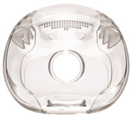 Philips Respironics Amara View Cushion