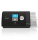 ResMed AirSense 10 CPAP with HumidAir and ClimateAir Tubing