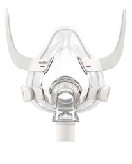 ResMed F20 For Her Full Face Mask Frame