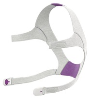 ResMed AirFit N20 For Her Nasal Mask Headgear
