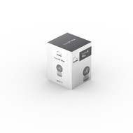 ResMed HumidX Plus For AirMini-6-Pack