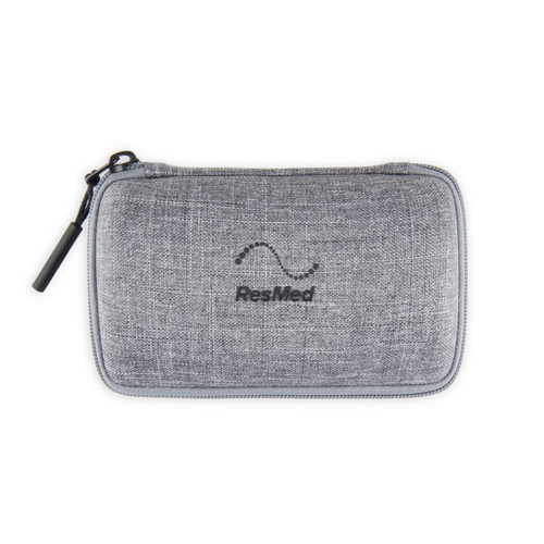 ResMed AirMini Travel Case (38841)