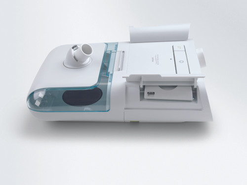 Philips Respironics Dreamstation Auto Bipap With Humidifier