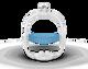 AirFit P30i Starter Pack - Small Frame, Headgear, Pillow Cushions: S,M (63851)