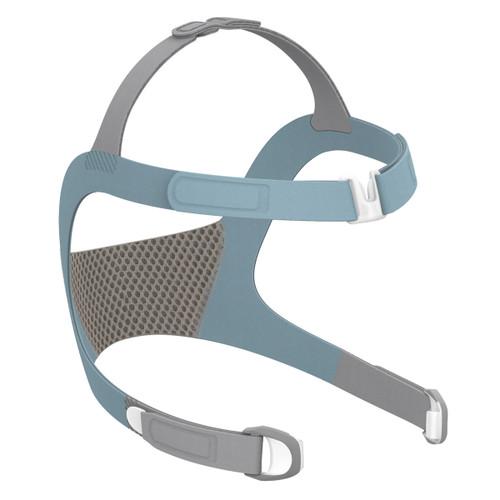 F& P Vitera Headgear
