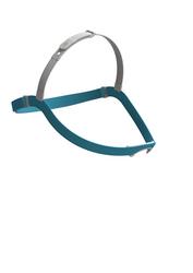 F&P Evora Nasal Complete Headgear Spare