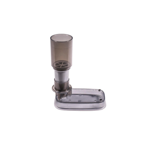 Transcend 365 Portable Water Filter Kit