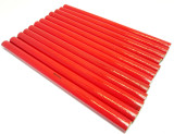 10 Piece Carpenters / Joiners Pencil Set TZ WW112