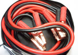 1200 amp Jump / Starter Leads 5 Metres / Heavy Duty Booster  HGV 's  Tz  AU320