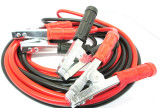 Heavy Duty Jump Leads / Booster Cables 800 amp x 6m  AU283  Tractors / Lorries