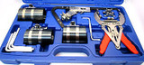US PRO Piston Ring Service Tool Set Kit  Pliers / Repair Set by Bergen 5589