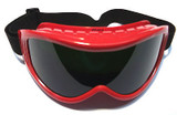 Optramax Safety Eyewear / Goggles - Gas Welding Weld