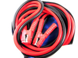 Bergen Heavy Duty Jump Leads / Booster Cables 800 Amp x 6m HGV's Tractors 6635