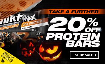 Cheap Protein Powder Sale Deals