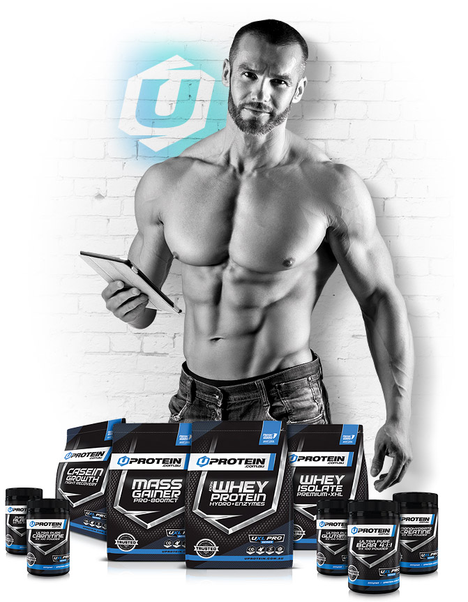 about-uprotein.jpg