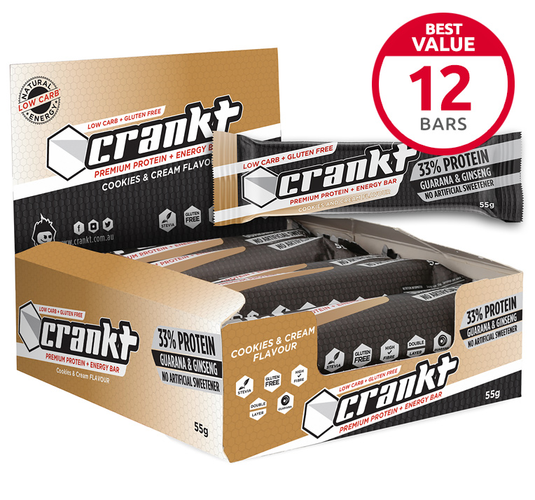 crankt-cookies-cream-main.jpg