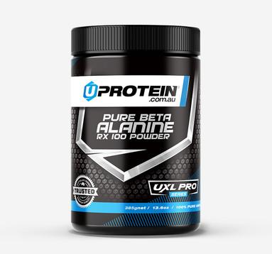Buy Best Beta Alanine Powder Uprotein