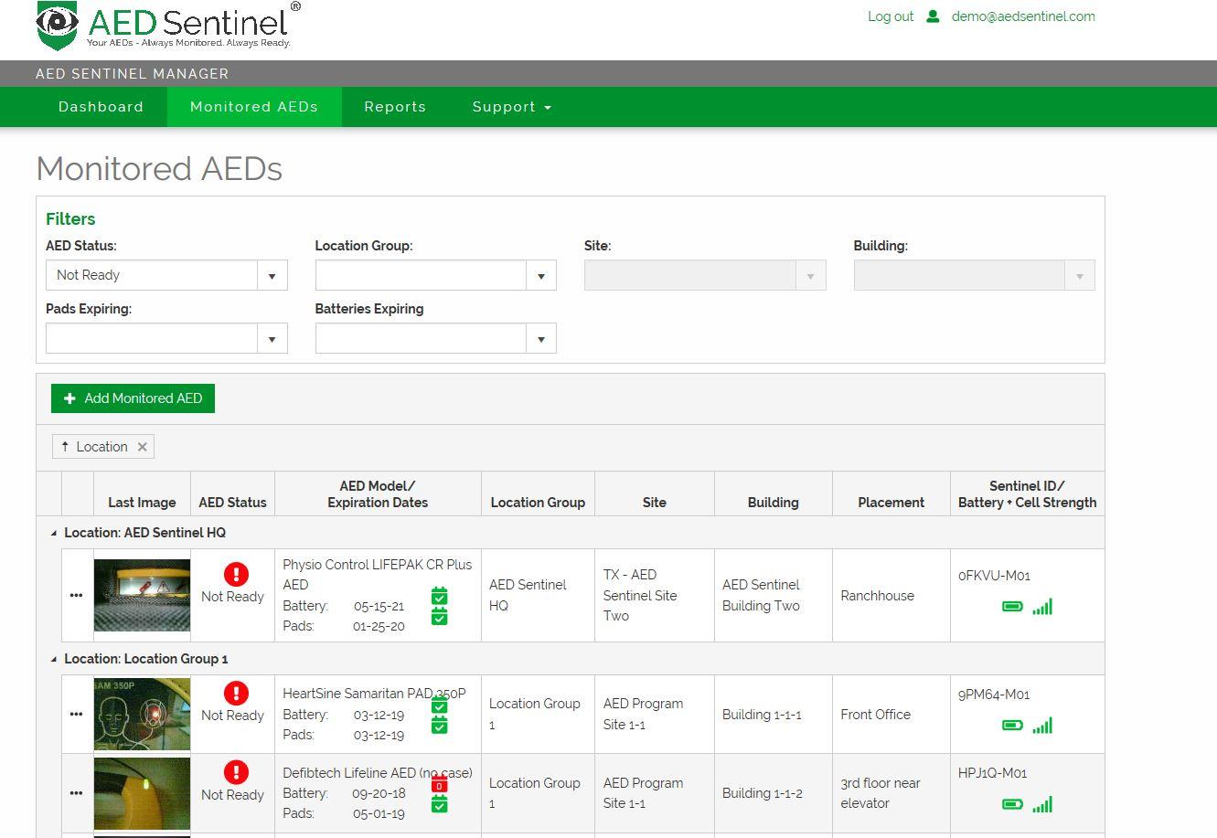 aed-sentinal-dashboard1.jpg