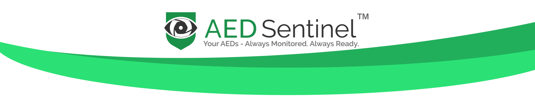 aed-sentinel-banner.png