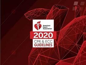 aha-2020-guidelines.jpg