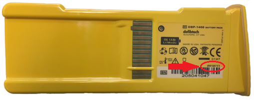 defibtech-reviver-battery-front-web.jpg