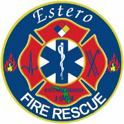 estero-rescue-patch.jpg