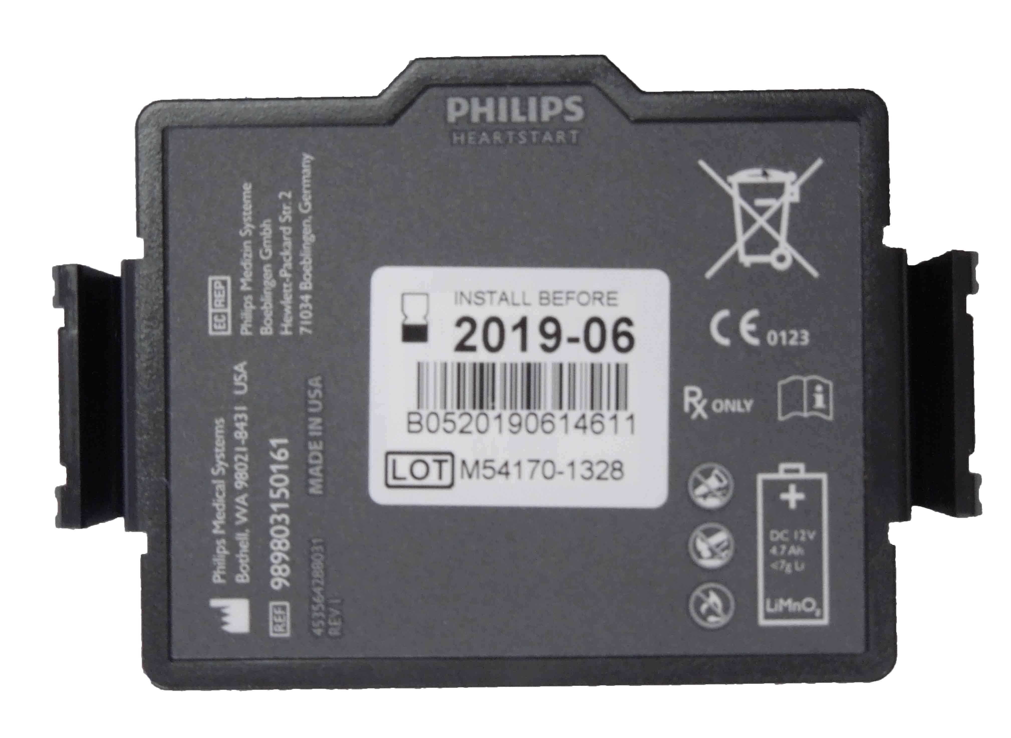 fr3-battery-date.jpg