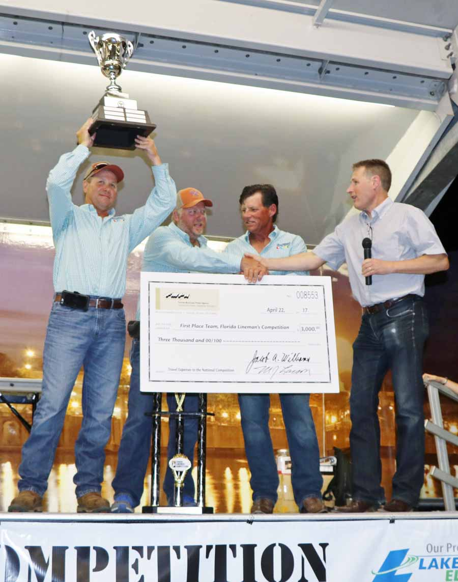 City_of_Tallahassee_Journeymen_Winners