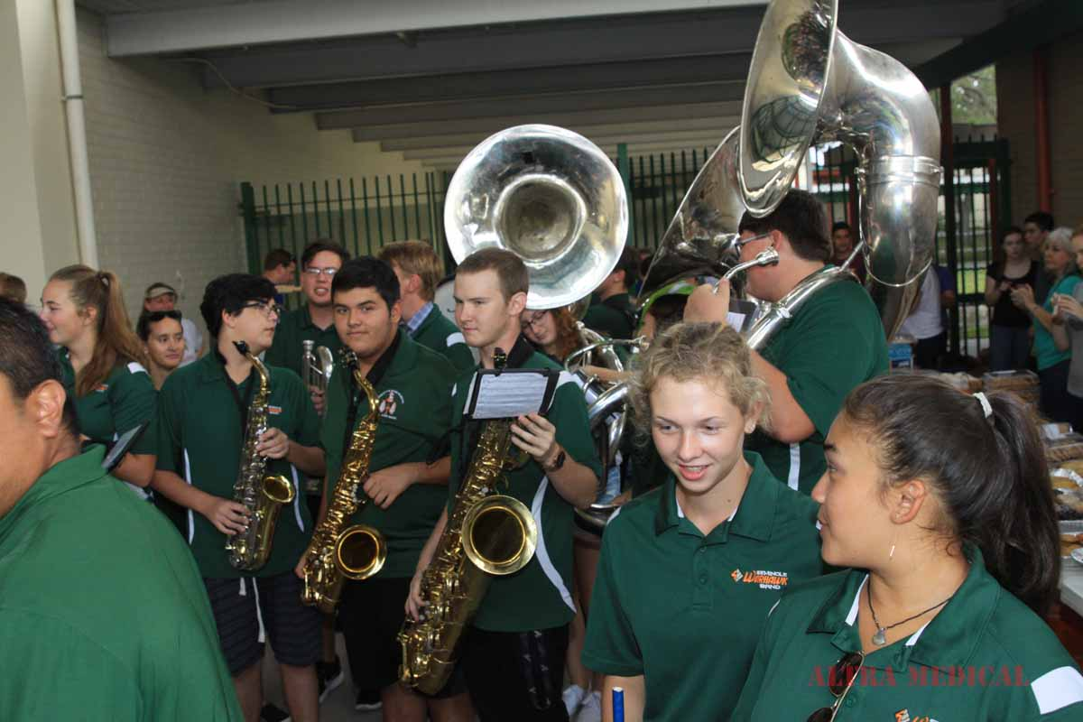 Seminole_Marching_Band2