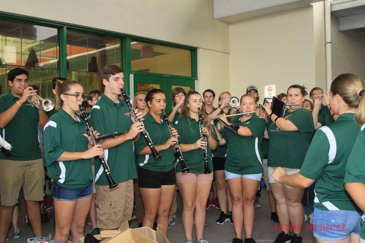 Seminole_Marching_Band