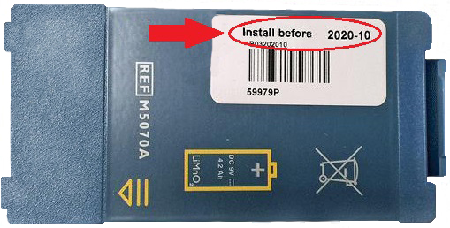 m5070a-battery-edited-web.jpg