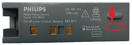 philips-forerunner-battery-web.jpg