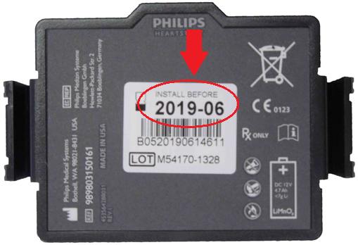 philips-fr3-battery-web.jpg