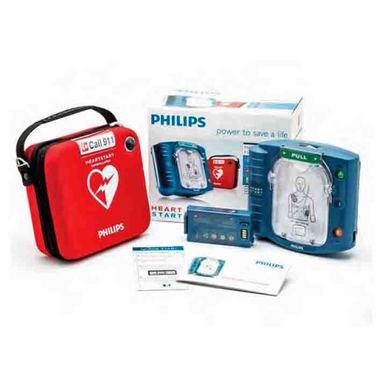 philips-home-aed-91264-1531767813-380-500.jpg