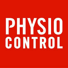physiocontrol-logo.jpg