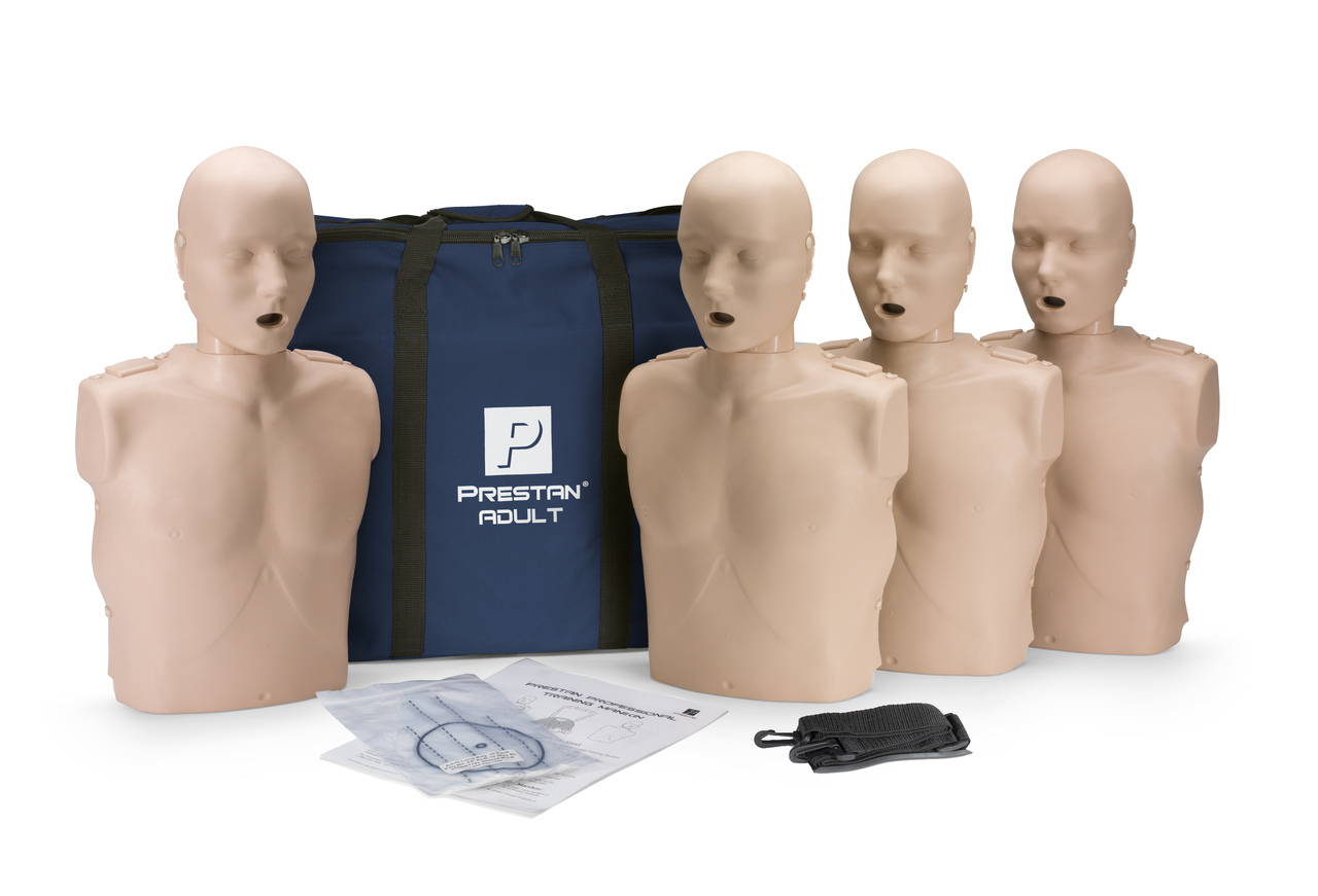 pp-am-400-ms-adult-manikin-4-pack.jpg