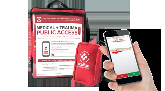 public-access.png