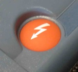 shock-button.jpg
