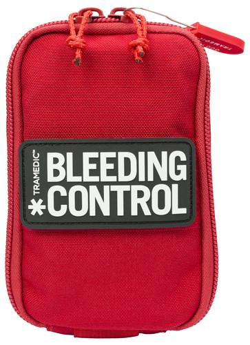 stop-the-bleed-kit-45424-1559322403-380-500.jpg