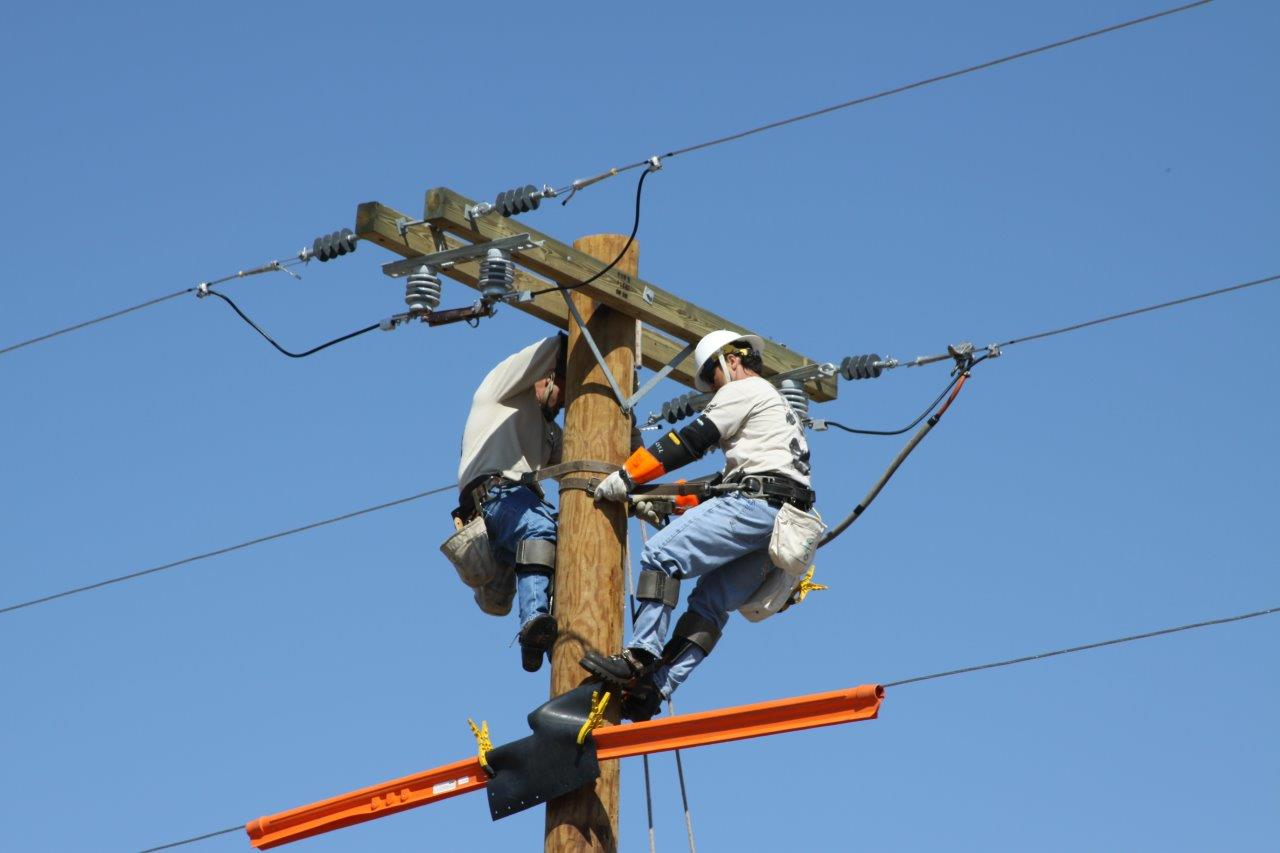 utility-workers-on-pole.jpg
