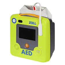 zoll-aed-3-w-pads.jpg