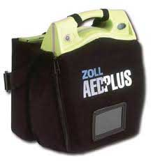 zoll-aed-with-carry-case.jpg