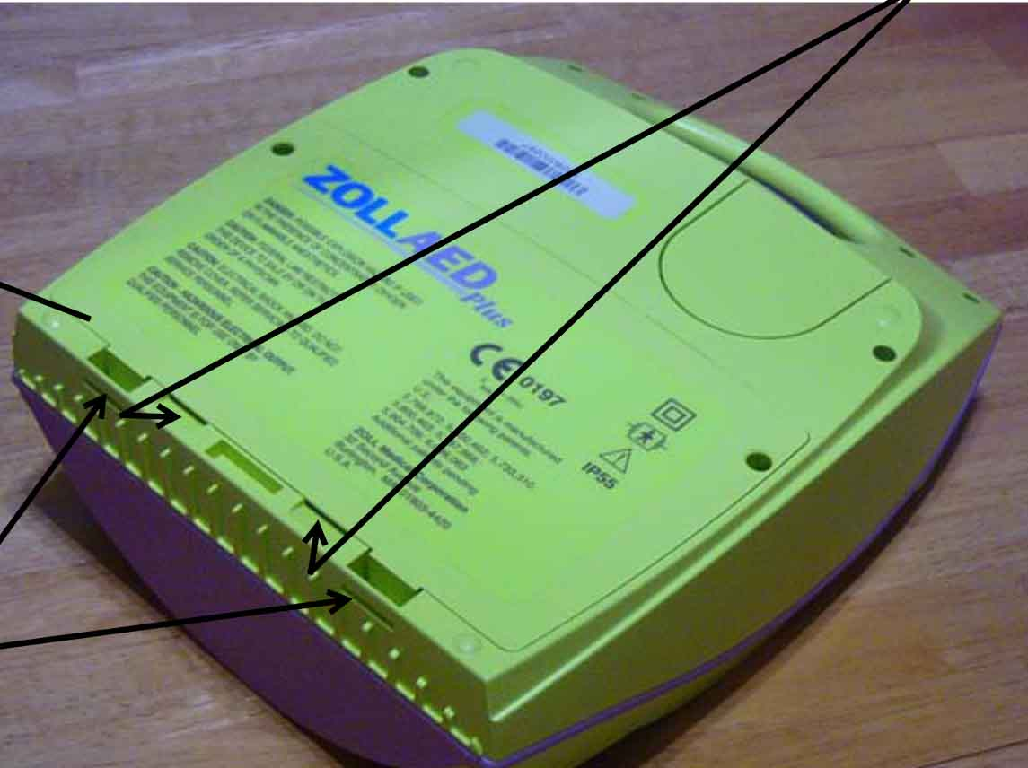 Zoll-AED-Plus-Back