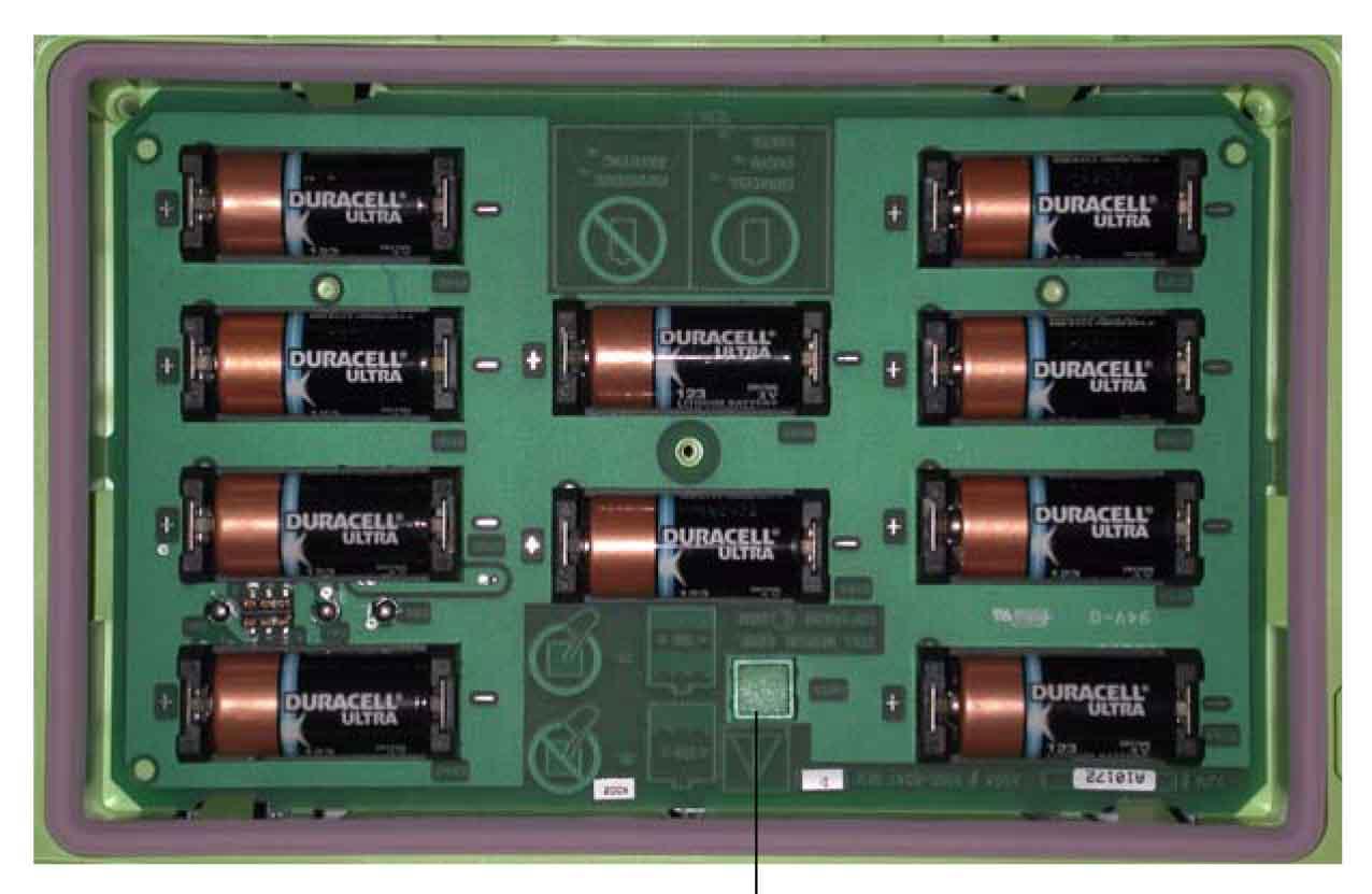 zoll-battery-chamber.jpg